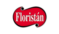 Floristán