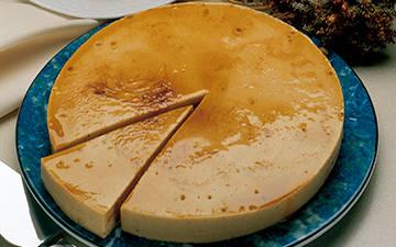 Gijoner Torte 'Tartamara'